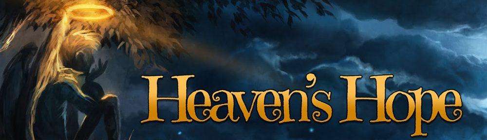 Heaven's Hope Game